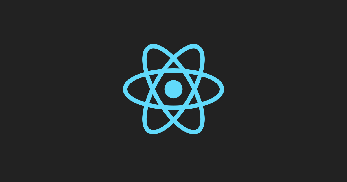 Testing React components